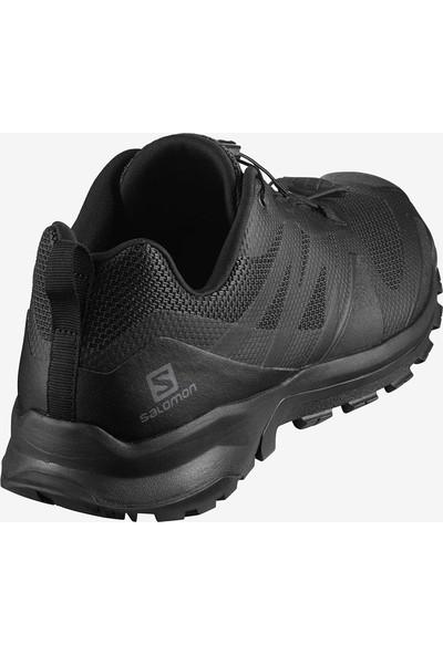 Salomon Xa Rogg Gtx Erkek Outdoor Ayakkabı