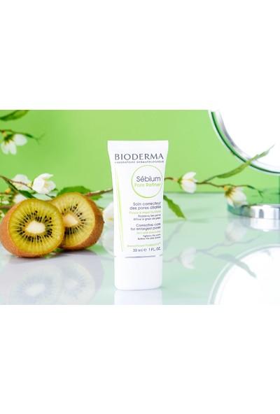 Bioderma Sébium Pore Refiner 30 ml
