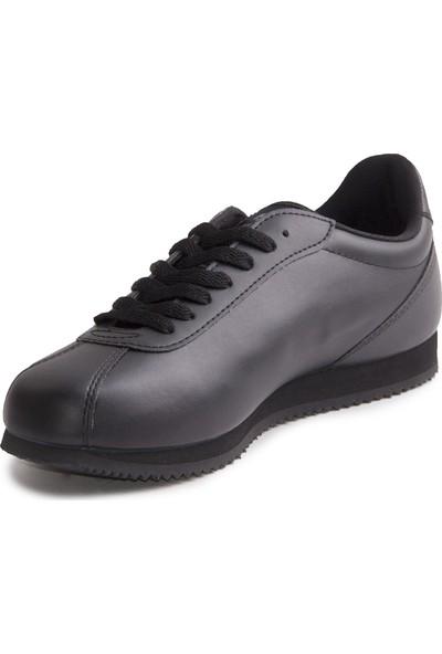 Hammer Jack Elexsus/m 20001 Erkek Ayakkabı