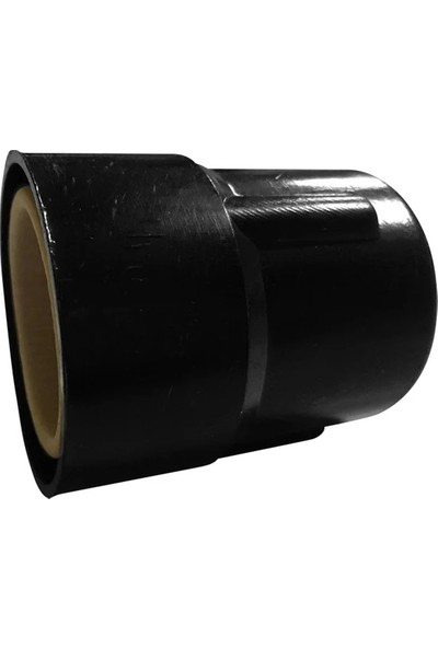 Seldur Brocal Duy 8 mm 10'lu