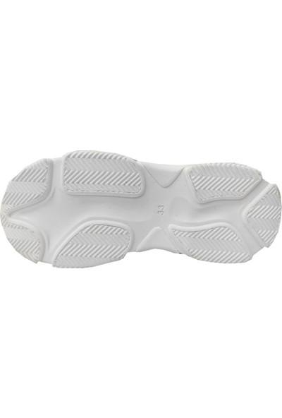 Tutinom 520 Filet Çocuk Spor Ayakkabı
