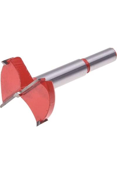 Eratool Tas Menteşe Bıçağı 30 mm
