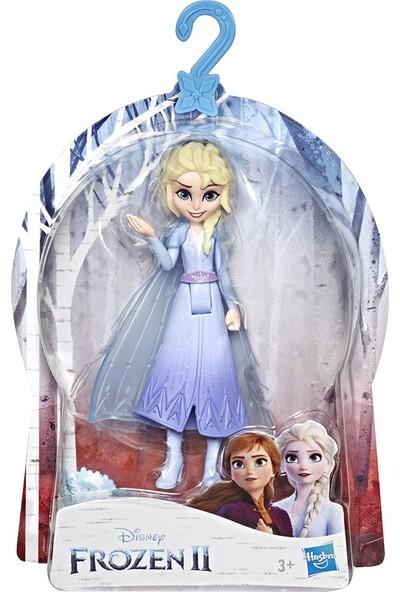 Disney Frozen 2 Küçük Figür E5505