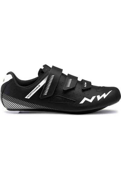 Northwave Core Yol Yarış Ayakkabısı (45)