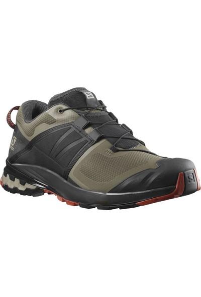 Salomon Xa Wild Erkek Outdoor Ayakkabı L41270500