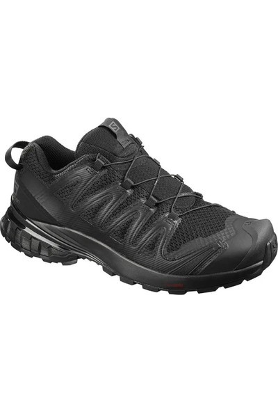 Salomon Xa Pro 3D V8 Erkek Outdoor Ayakkabı L40987400