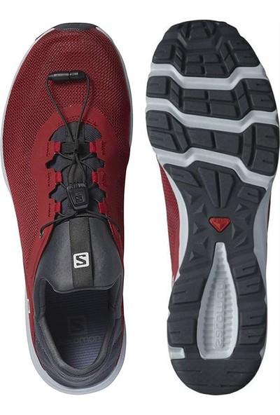 Salomon Amphib Bold 2 Erkek Outdoor Ayakkabı L41303900