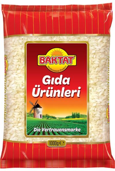 Baktat Lüks Baldo Pirinç 1 kg