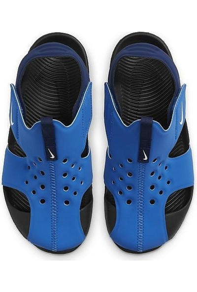 Nike Sunray Protect 2 (Ps) Sandalet