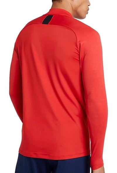 Nike Paris Saint Germain Dri Fit AO5183-660
