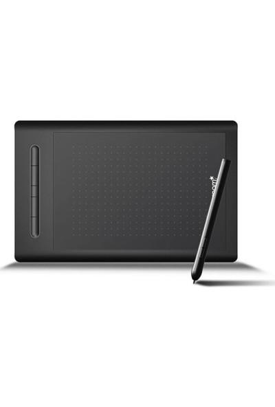 Starcom Grafik Çizim Tableti