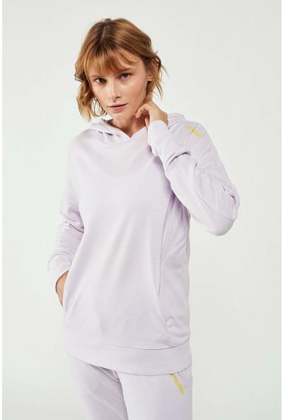 Hummel Gang Sweatshirt