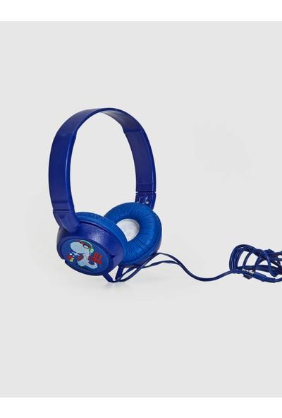 Dino Çocuk Kulaklığı