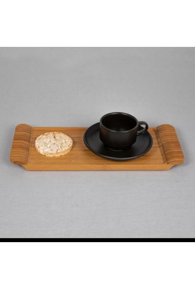 Güral Porselen Güral Bodrum Çay Fincanı
