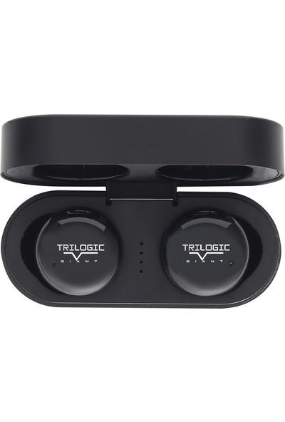 Trilogic Giant TW06ANC Bluetooth Kulakiçi Kulaklık