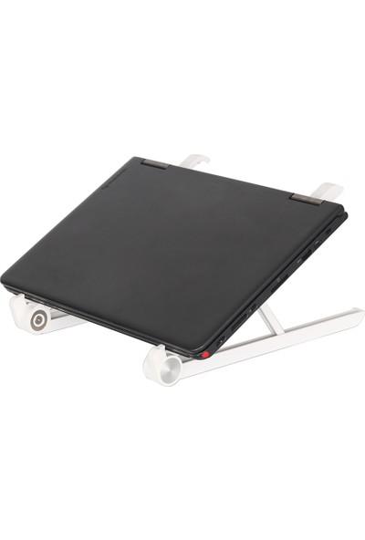 Trilogic Air TS202 Ayarlanabilir Pc / Laptop Stand