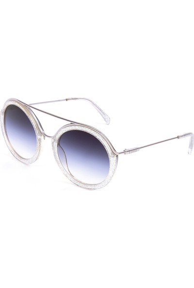 Emilio Pucci Ep 13 27B Kadın Güneş Gözlüğü