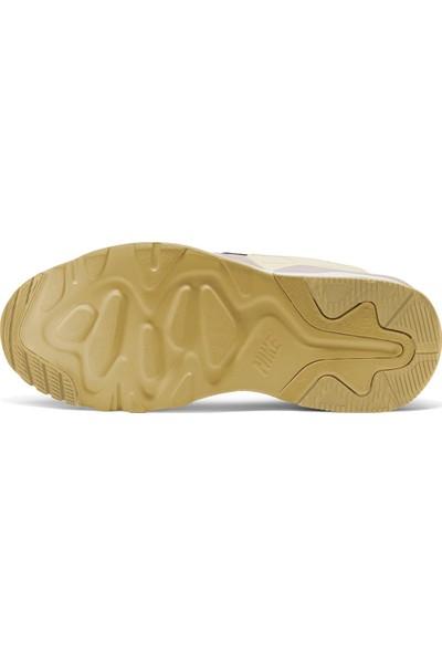 Nike Ld Victory Kadın Kırmızı Günlük Ayakkabı AT4441-601