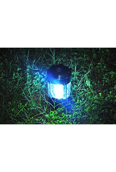Bigem Masa Lambası Gemici Lambası Bigem BM-526