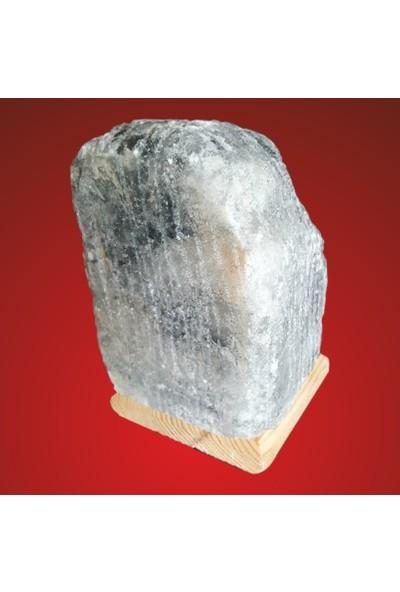 Baled Tuz Lambası