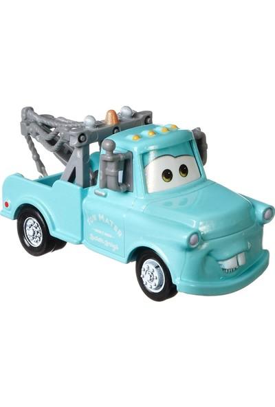 Disney Pixar Disney Cars Brand New Mater