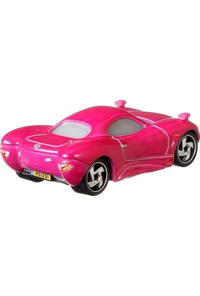 Disney Pixar Disney Cars Holley Shiftwell