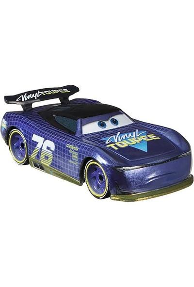 Disney Pixar Disney Cars Will Rusch