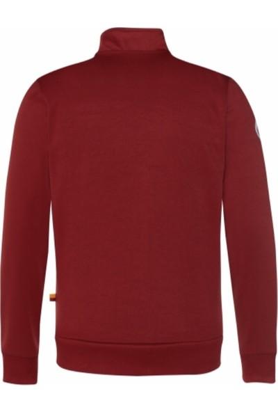 "Gs Store ""lisanslı Gs Store Erkek Sweatshirt Artikel No E95298"""
