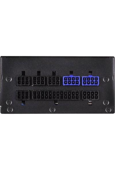Silverstone 700W 80+ Platinum SFX Modüler Güç Kaynağı (SST-SX700-LPT1.1)