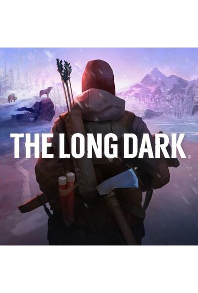 The Long Dark PC Dijital Oyun