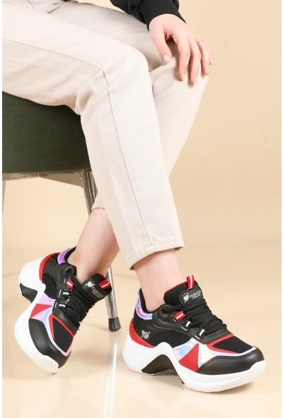 Beınsteps Kadın Spor Ayakkabı
