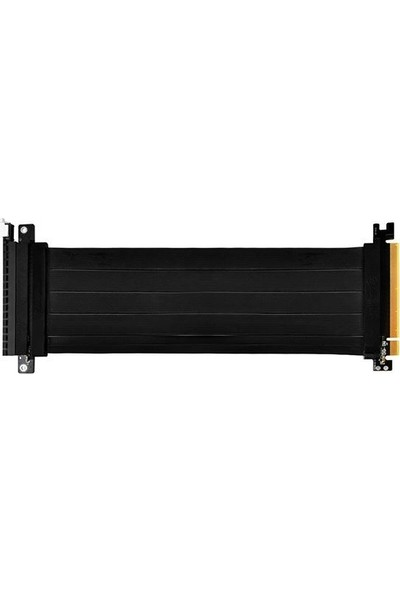 Silverstone PCI Express x16Gen3.0 22cm Riser Kablo (SST-RC03B-220)