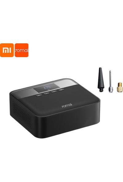 70MAI Midrive TP03 12V Dijital Ekran Taşınabilir Hava Pompası (Yurt Dışından)