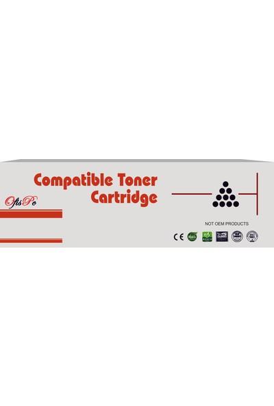 Ofispc Hp CF237A Muadil Toner 37A