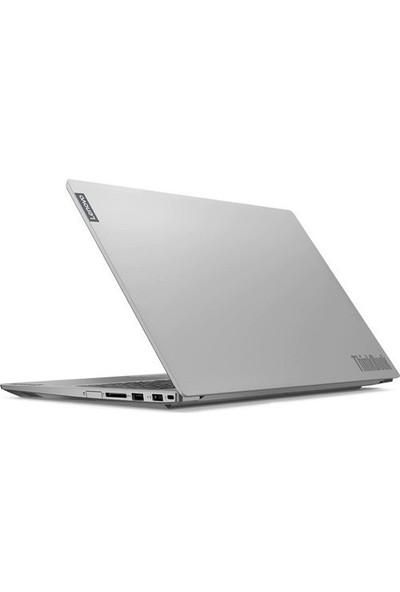 "Lenovo V14-ADA AMD Ryzen 3 3250U 8GB 256GB SDD Freedos 14"" FHD Taşınabilir Bilgisayar 82C6008CTX2"