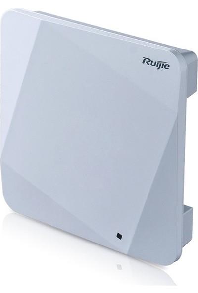Ruıjıe RU-RG-AP720-L 1200MBPS AC1200 Dual Band Kurumsal Access Point