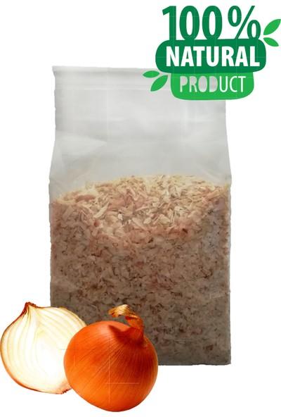Dirim Baby Kurutulmuş Soğan (Granül) - 100 gr