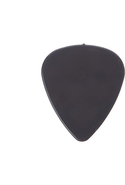 Costa Klasik Gitar 98 cm 7-15 Yaş Için (Akort Cihazı+Pena+Kılıf )