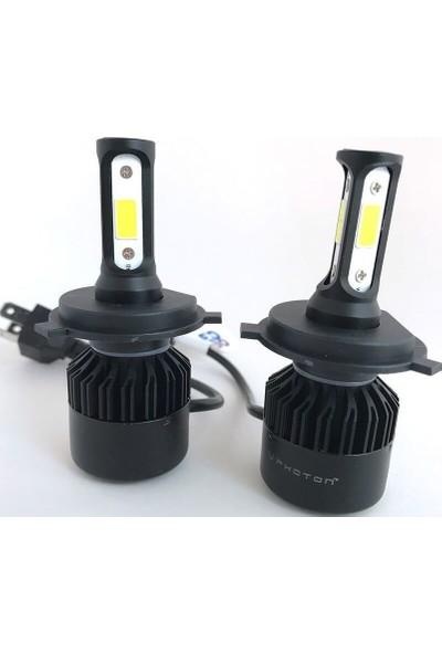 Photon Duo H4 LED Xenon Seti