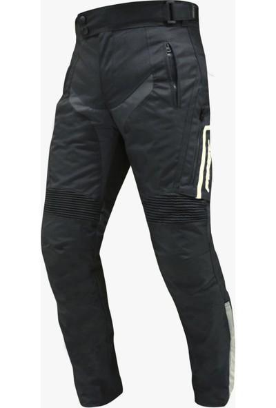 Prosev 4 Mevsim Motorcu Pantolonu