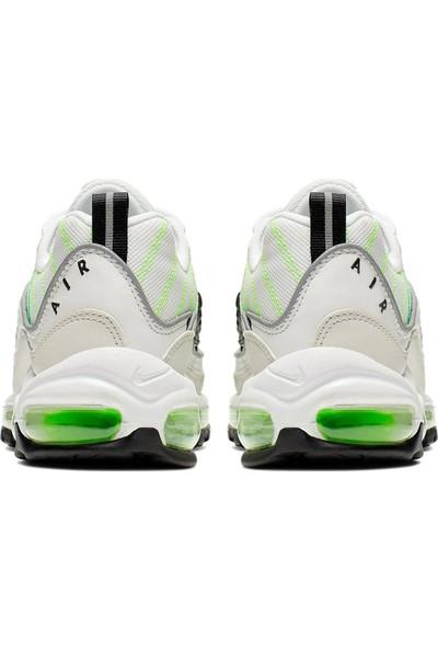 Nike Air Max 98 Kadın Spor Ayakkabısı - AH6799 115