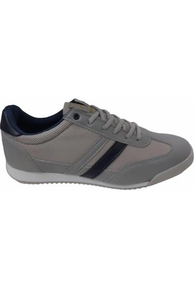 Liger 3036 Erkek Günlük Spor Ayakkabı