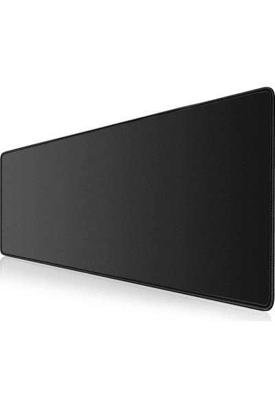 Xradessiyah 70X30 cm Xl Gamings Oyuncu Mousepad