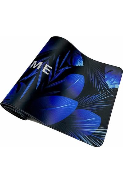 Xradessupreme 70X30 cm Xl Gaming Oyuncu Mousepad