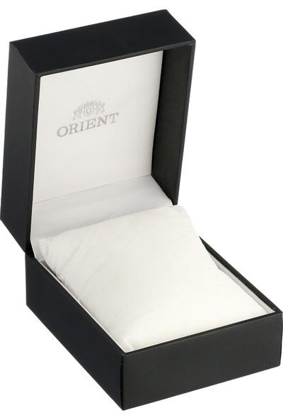 Orient Kamasu Otomatik Kol Saati RA-AA0004E19A