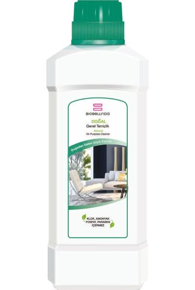 BioBellinda Bl01 + Genel Temizlik 1000 ml
