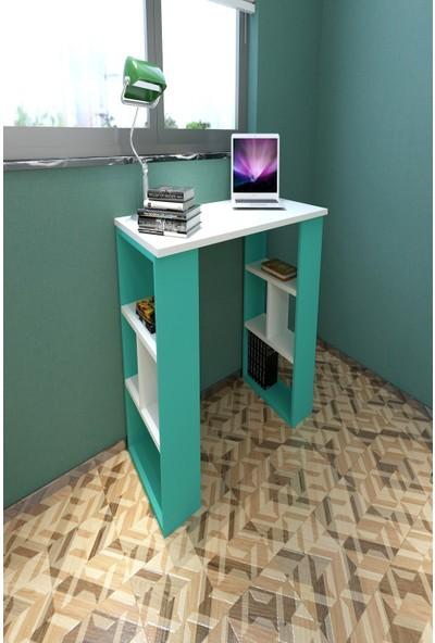 Çekirdek Home Clove Çalışma Masası