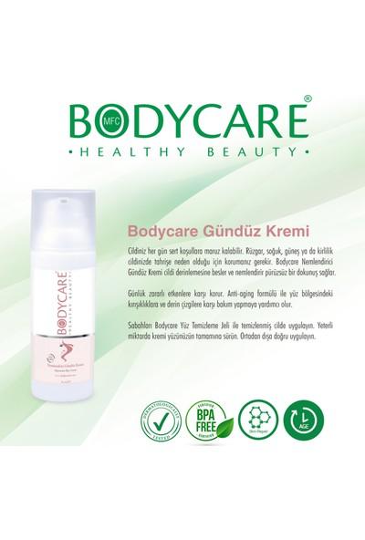 Bodycare Anti-Aging Gündüz Kremi