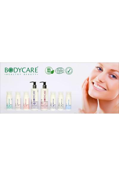 Bodycare Anti-Aging Gece Kremi