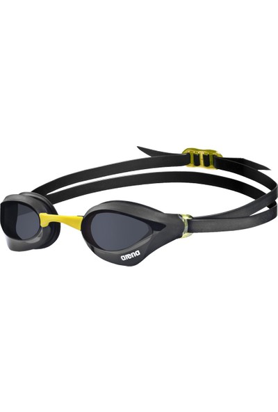 Arena Cobra Core Yüzücü Gözlüğü